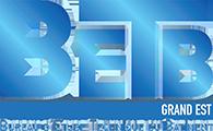 BETB Grand Est